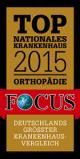 Impressum - Radiologie, MRT und Nuklearmedizinische Diagnostik in Heidelberg -