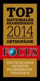 Clinic - Radiologie, MRT und Nuklearmedizinische Diagnostik in Heidelberg -