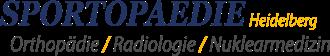 Radiologie, MRT und Nuklearmedizinische Diagnostik in Heidelberg Logo