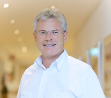 Rolf Piepenburg