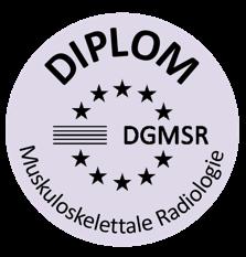 diplom-muskuloskelettale-radiologie-dr-koecher-mrt-heidelberg
